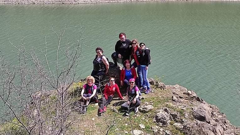 """Опознай и съхрани българското: обект """"Студен кладенец"""""""